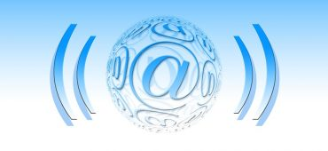 Improve Your Results With Email